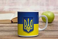 Кружка українця