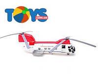 Детский музыкальный вертолет, 747-38C