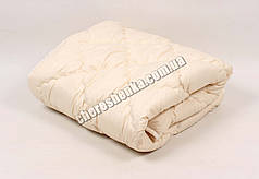 Детское одеяло микрофибра/холлофайбер 003