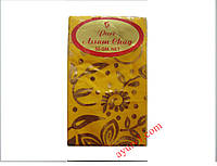 Чай ассам /  Pure Assam Tea / 50gr