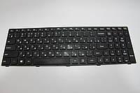 Клавиатура Lenovo G50-30 (NZ-072)