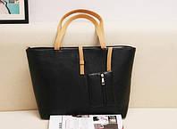 Модная женская сумка с чехлом для мобильного телефона