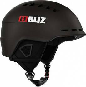 Шлем Bliz Head Cover Black S/M