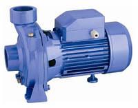 Наружный центробежный насос CF 750