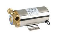 Насос для повышения давления с сухим ротором ПДН 150