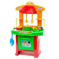 Кухня детская ОРИОН 402 (605x435x105 мм)
