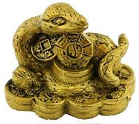Статуэтка змея 50х60х50