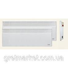 Электроконвектор Термия ЭВНА-2.0/230H2(СШ)  узкий
