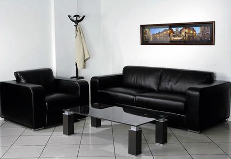 Мебель для офиса, кафе