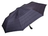 Зонт мужской автомат ZEST (ЗЕСТ) Z139430-1