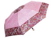 Зонт женский автомат DOPPLER (ДОППЛЕР) DOP74665GFGPE-1