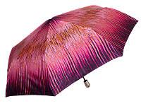 Зонт женский автомат DOPPLER (ДОППЛЕР) DOP74665GFGRA-2