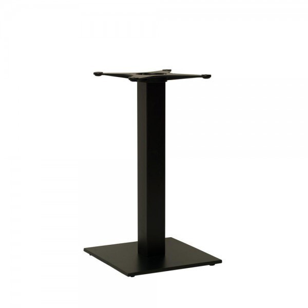Опора для стола - База Афина (разные цвета)