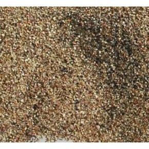 Грунты и камни