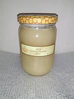Мед натуральний липа 0,27л ОРА АГРО-ЕКО, фото 1