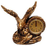 Часы орел 160х170х110