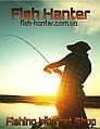 Fish Hanter