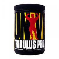 Universal Tribulus Рro 100 с