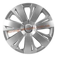 Автомобильные колпаки на колеса ELEGANT Energy RC  R13
