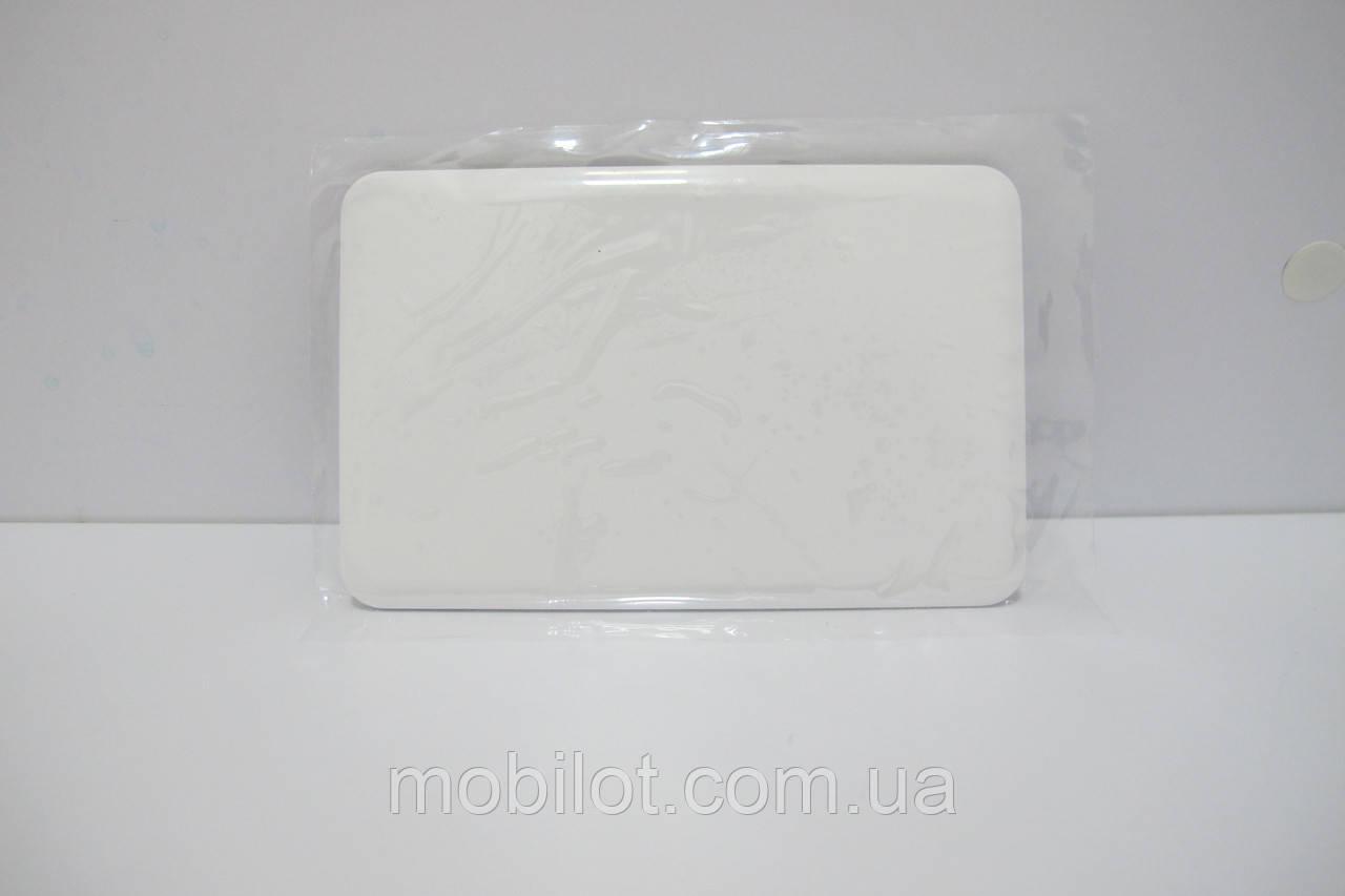 Карман для HDD (NZ-078) 3Q