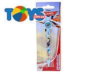 Ручка шариковая «Самолеты», PLBB-US1-122-BL1
