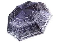 Зонт женский автомат DOPPLER (ДОППЛЕР) DOP744765F