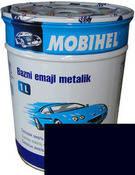 Автокраска Mobihel металлик 633 Борнео.
