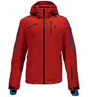 Горнолыжная куртка Spyder Mens Monterosa Jacket (MD)