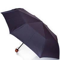 Зонт мужской механический ZEST (ЗЕСТ) Z43530