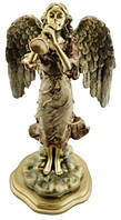 Статуэтка Ангел 140х250х140