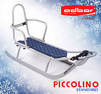 Санки Adbor Piccolino для детей