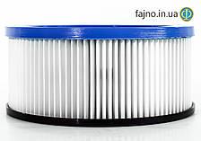 Фильтр для строительного пылесоса Starmix FP 3600