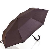 Складной зонт Airton Зонт мужской полуавтомат AIRTON (АЭРТОН) Z3620