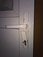 Ремонт металлопластиковых дверей, окон, роллет после взлома. Срочный ремонт, фото 1