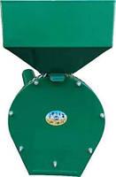 Зерноизмельчитель TM Vegis (Фермер Д-2) (2.5 кВт, зерно, кукурузные початки)