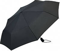 Зонт мужской автомат FARE (ФАРЕ) FARE5460-black