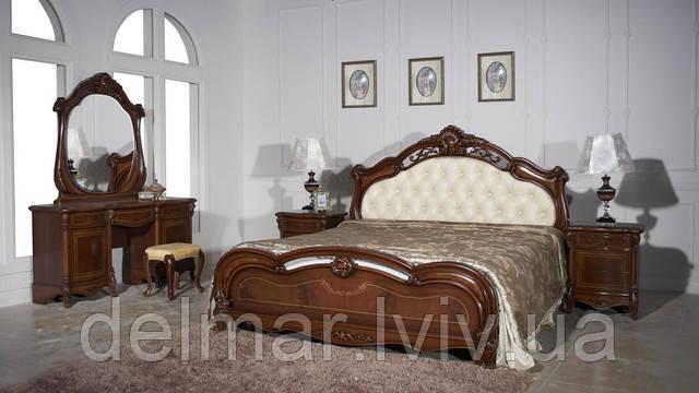 """Спальня """"КАРОЛИНА"""", фото 1"""