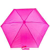 Зонт женский облегченный компактный механический ZEST (ЗЕСТ) Z25518-6
