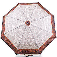 Зонт женский полуавтомат DOPPLER (ДОППЛЕР) DOP73016518-2