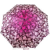 Зонт женский автомат DOPPLER (ДОППЛЕР) DOP74665GFGF18-3