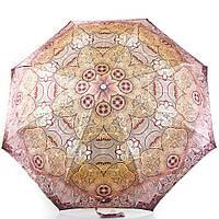 Зонт женский автомат DOPPLER (ДОППЛЕР) DOP74665GFGA-1