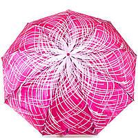 Зонт женский автомат AIRTON (АЭРТОН) Z3944-16