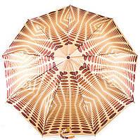 Зонт женский автомат AIRTON (АЭРТОН) Z3944-21