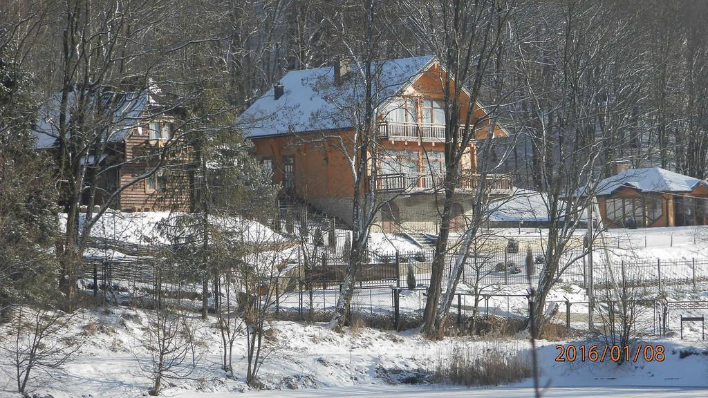 Тур Рождество во Львове. 34