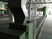Текстильное оборудование