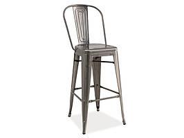 Барный стул Loft H-1