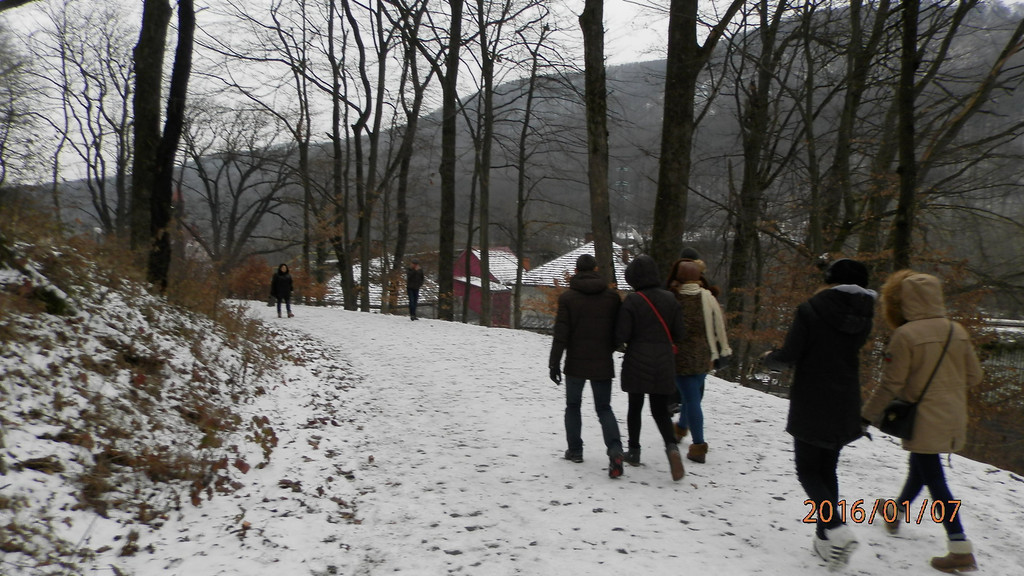 Тур Рождество во Львове. 38