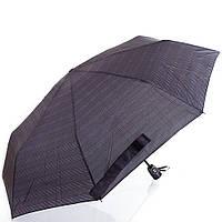 Складной зонт Doppler Зонт мужской автомат DOPPLER (ДОППЛЕР) DOP7441467-3