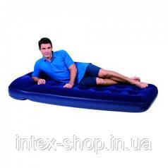 Надувной матрас Bestway Easy Inflate 67223 (185*76*22 см)