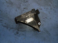 Кронштейн двигателяRenaultMaster 2.5dCi 1998-20108200783776, a2c53021607  (G9U A 650)